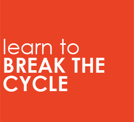 Learn to Break the Cycle